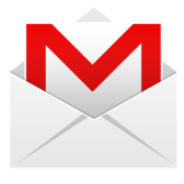 gmail-icon-300